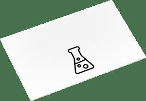 lab_emoticon