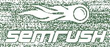 semrush_logo