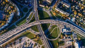 aerial-view-architecture-bridges