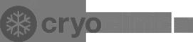 cyroclinics_logo