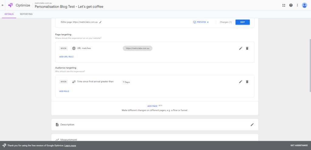 google_optimize_page_targeting