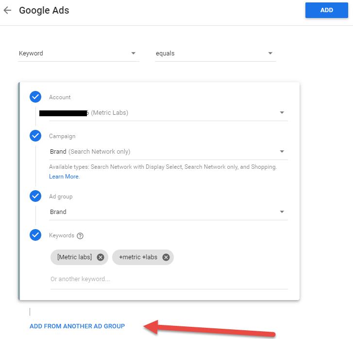 google_optimize_google_ads_snippet