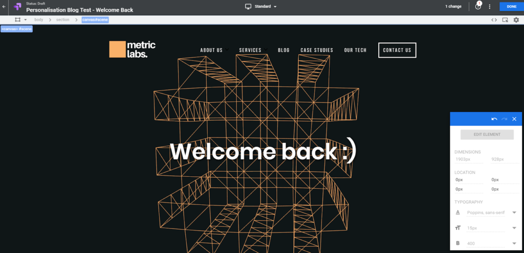 vector_graphics_banner_welcome_back