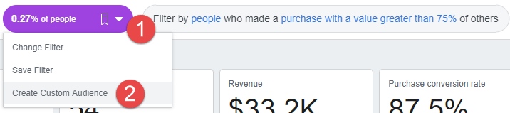 facebook_analytics_custom_audience