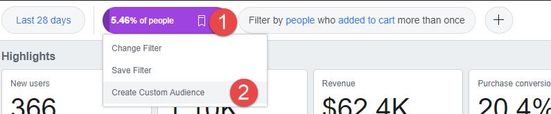 facebook_analytics_create_custom_audience