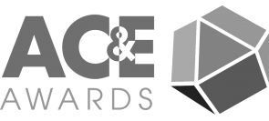 ace_awards_logo