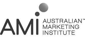 australian_matrketing_institute_logo