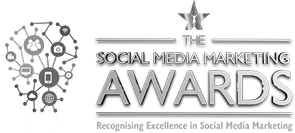 social_media_marketing_award_logo
