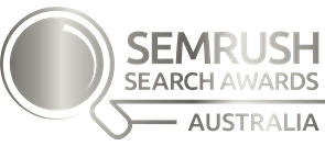 semrush_search_awards_snippet