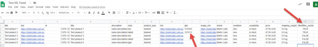 merchant_center_feed_from_google_sheet_snippet