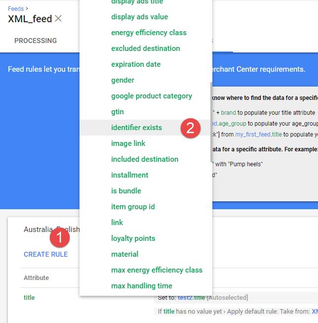 merchant_center_xml_feed_identifier_snippet