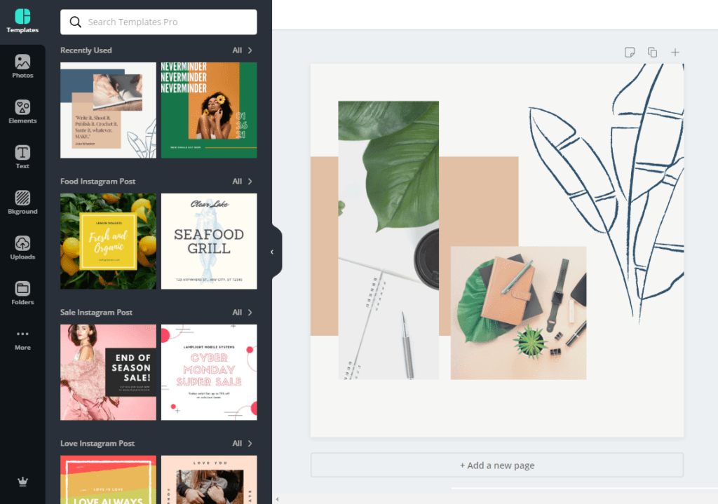 canva_templates_snippet