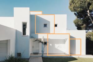 white_building