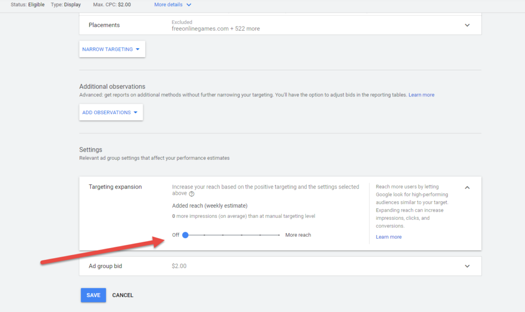 adwords_adgroup_settings_targeting_expansion_snippet