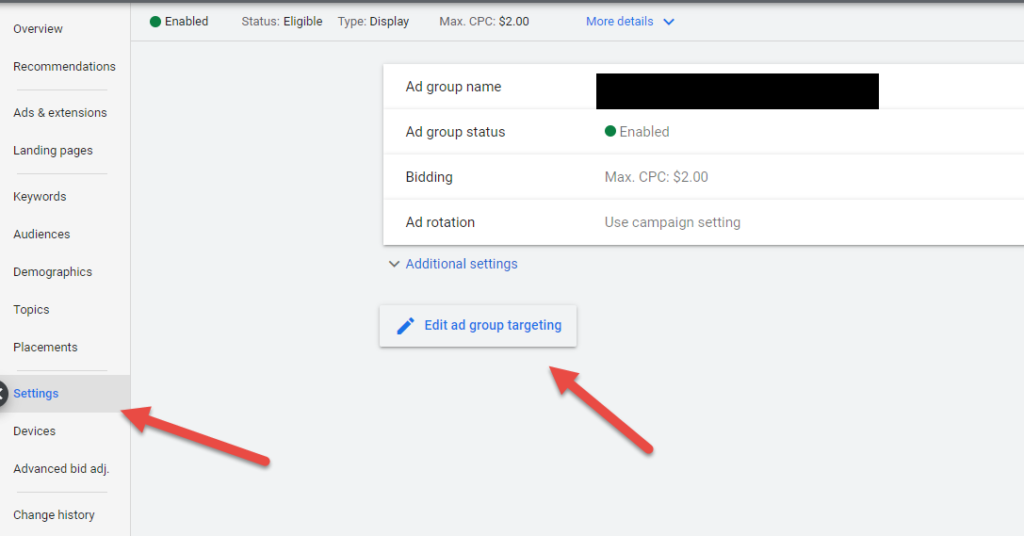 adwords_adgroup_targeting_settings_snippet