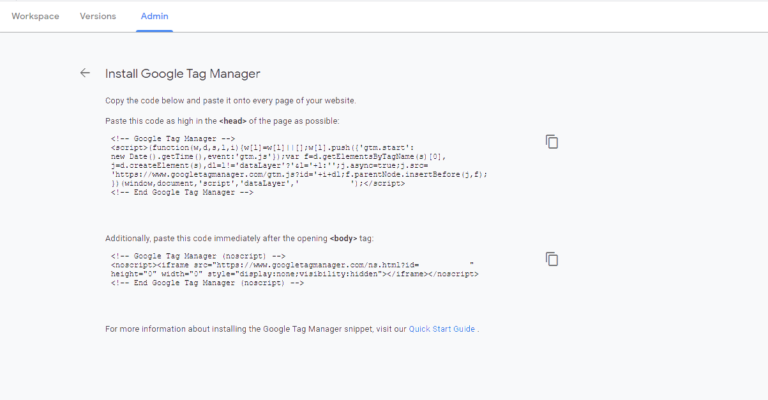 Install_google_tag_,manager_code_snippet