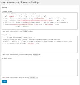 Google_Tag_Manager_Insert_Header_Footer_Scripts