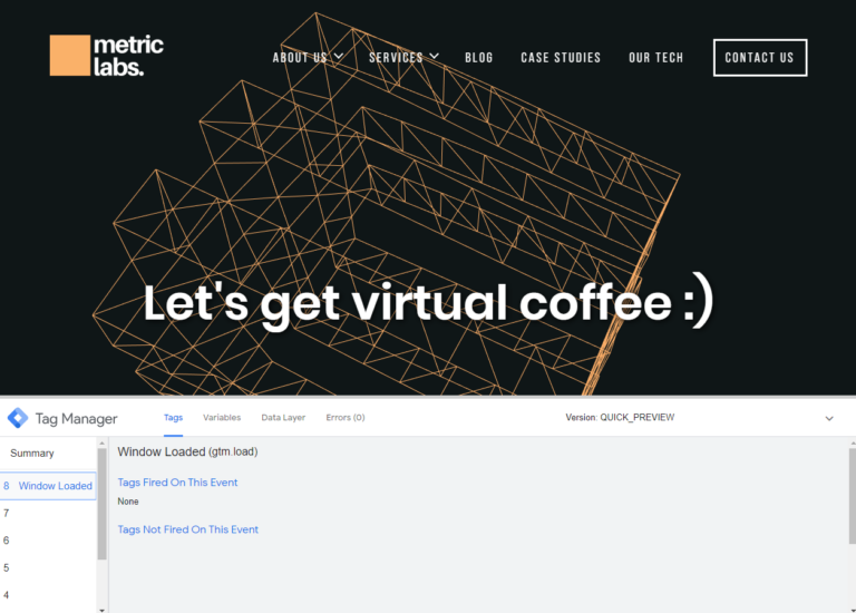 Banner_Vector_Graphics_Lets_Get_Virtual_Coffee