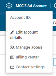 linkedin_mcc_ad_account_dropdown