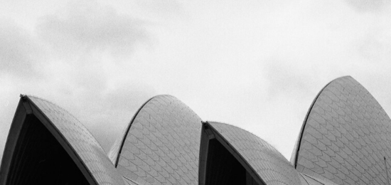 black-and-white-opera-house-cropped